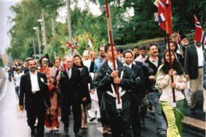 bilder-fra-14-augustkomiteen-2003-002
