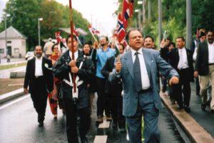 bilder-fra-14-augustkomiteen-2003-006