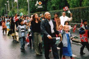 bilder-fra-14-augustkomiteen-2003-011
