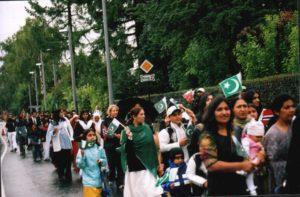 bilder-fra-14-augustkomiteen-2003-015