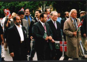 bilder-fra-14-augustkomiteen-2003-016