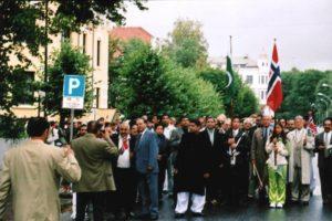 bilder-fra-14-augustkomiteen-2003-024