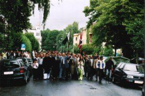 bilder-fra-14-augustkomiteen-2003-025