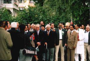 bilder-fra-14-augustkomiteen-2003-026