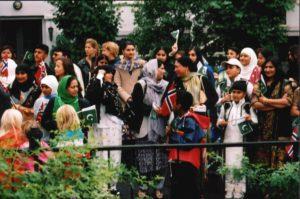 bilder-fra-14-augustkomiteen-2003-027