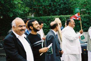 bilder-fra-14-augustkomiteen-2003-040