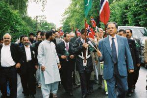 bilder-fra-14-augustkomiteen-2003-043