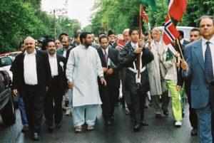 bilder-fra-14-augustkomiteen-2003-044