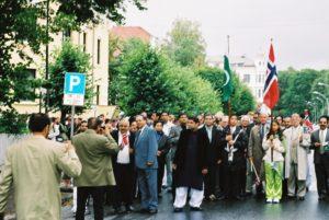 bilder-fra-14-augustkomiteen-2003-045