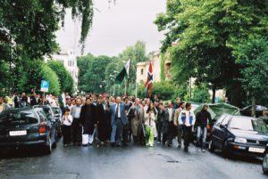 bilder-fra-14-augustkomiteen-2003-047