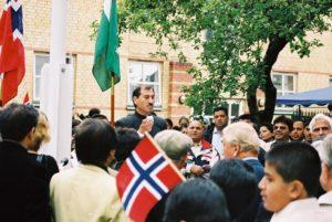 bilder-fra-14-augustkomiteen-2003-068