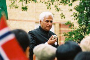 bilder-fra-14-augustkomiteen-2003-078