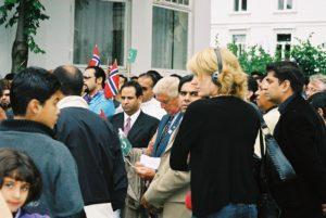bilder-fra-14-augustkomiteen-2003-080