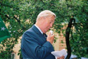 bilder-fra-14-augustkomiteen-2003-082
