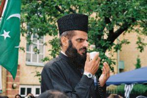 bilder-fra-14-augustkomiteen-2003-083