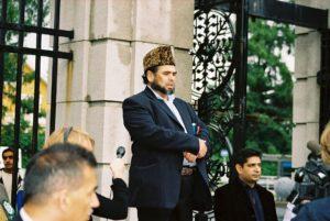 bilder-fra-14-augustkomiteen-2003-084