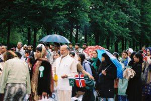 bilder-fra-14-augustkomiteen-2003-085