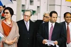 bilder-fra-14-augustkomiteen-2003-089