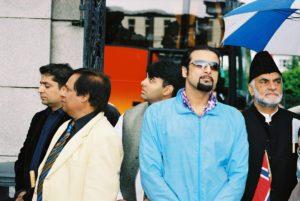 bilder-fra-14-augustkomiteen-2003-090