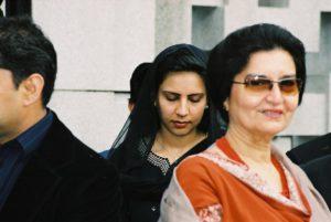 bilder-fra-14-augustkomiteen-2003-096