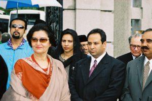bilder-fra-14-augustkomiteen-2003-097