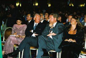 bilder-fra-14-augustkomiteen-2003-158