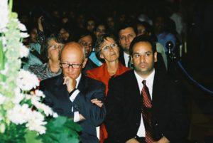 bilder-fra-14-augustkomiteen-2003-164