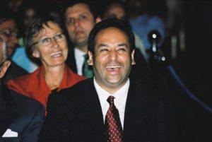 bilder-fra-14-augustkomiteen-2003-166
