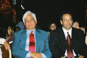 bilder-fra-14-augustkomiteen-2003-167