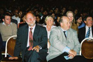 bilder-fra-14-augustkomiteen-2003-170