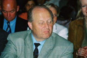 bilder-fra-14-augustkomiteen-2003-183