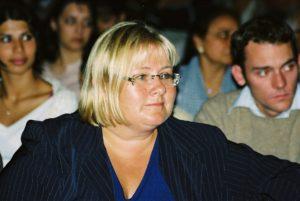 bilder-fra-14-augustkomiteen-2003-187