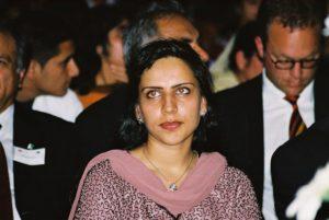 bilder-fra-14-augustkomiteen-2003-189