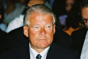 bilder-fra-14-augustkomiteen-2003-190