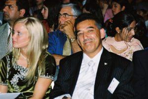 bilder-fra-14-augustkomiteen-2003-194
