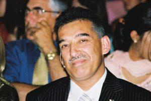 bilder-fra-14-augustkomiteen-2003-195
