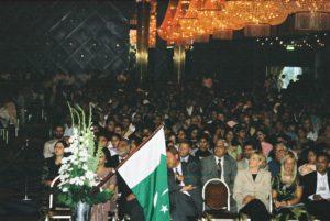 bilder-fra-14-augustkomiteen-2003-197