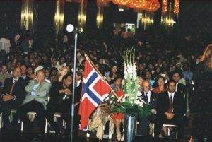 bilder-fra-14-augustkomiteen-2003-199