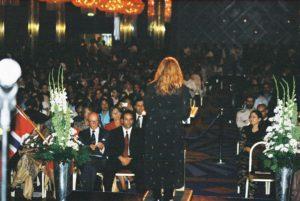 bilder-fra-14-augustkomiteen-2003-201