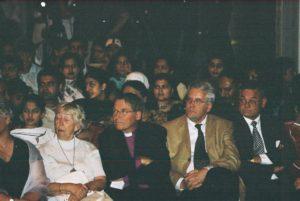 bilder-fra-14-augustkomiteen-2003-203