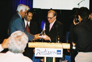 bilder-fra-14-augustkomiteen-2003-212