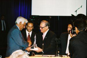 bilder-fra-14-augustkomiteen-2003-213