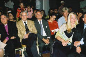bilder-fra-14-augustkomiteen-2003-215