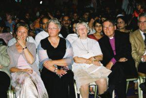 bilder-fra-14-augustkomiteen-2003-216