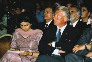 bilder-fra-14-augustkomiteen-2003-217