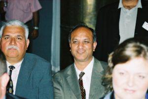 bilder-fra-14-augustkomiteen-2003-219