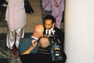 bilder-fra-14-augustkomiteen-2003-225