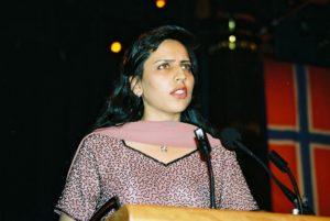 bilder-fra-14-augustkomiteen-2003-237