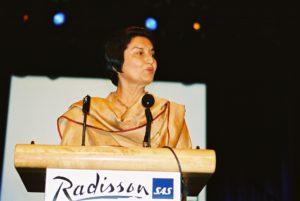 bilder-fra-14-augustkomiteen-2003-259